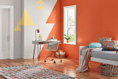 Valspar Colors The Year House Tipster Industry