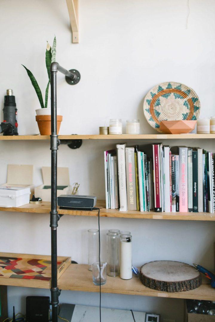 Tamara Mayne | House Tipster Industry