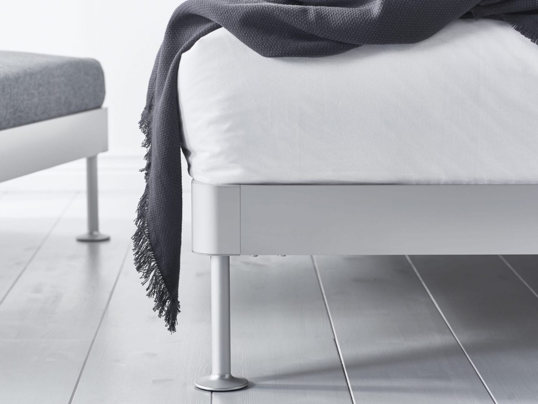 Ikea Tom Dixon Expand Delaktig Line House Tipster Industry