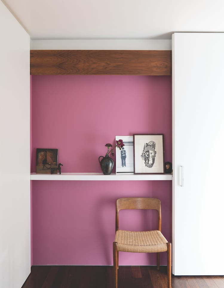 Farrow & Ball 2019 Color Palette - House Tipster Industry