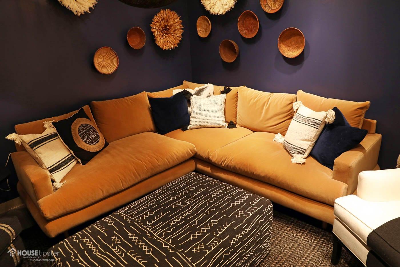 Stupendous Kim Salmela Brings Texture And Taste To Her Norwalk Forskolin Free Trial Chair Design Images Forskolin Free Trialorg