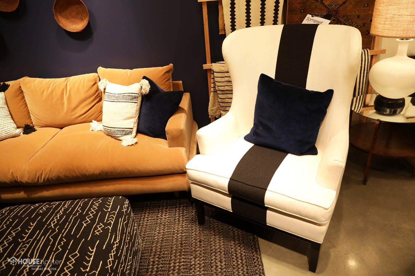 Magnificent Kim Salmela Brings Texture And Taste To Her Norwalk Forskolin Free Trial Chair Design Images Forskolin Free Trialorg