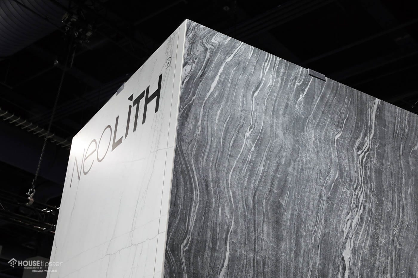 What Is Neolith