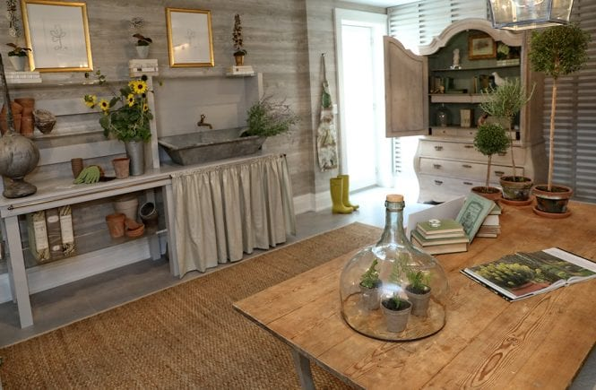 Hampton Designer Showhouse 2019 House Tipster Industry