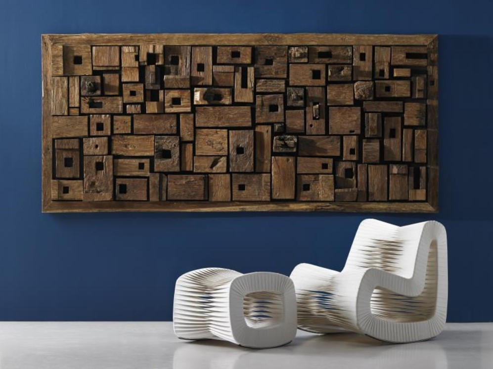 Phillips Collection Market & Events Schedule for Fall HPMKT 2021